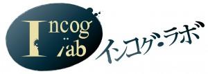 incog_title